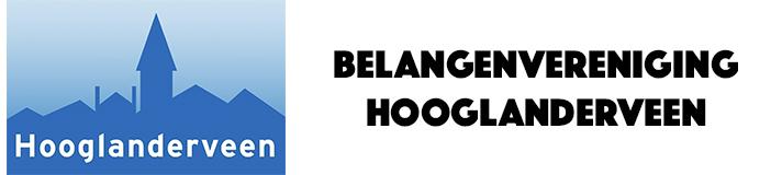 Belangenvereniging Hooglanderveen